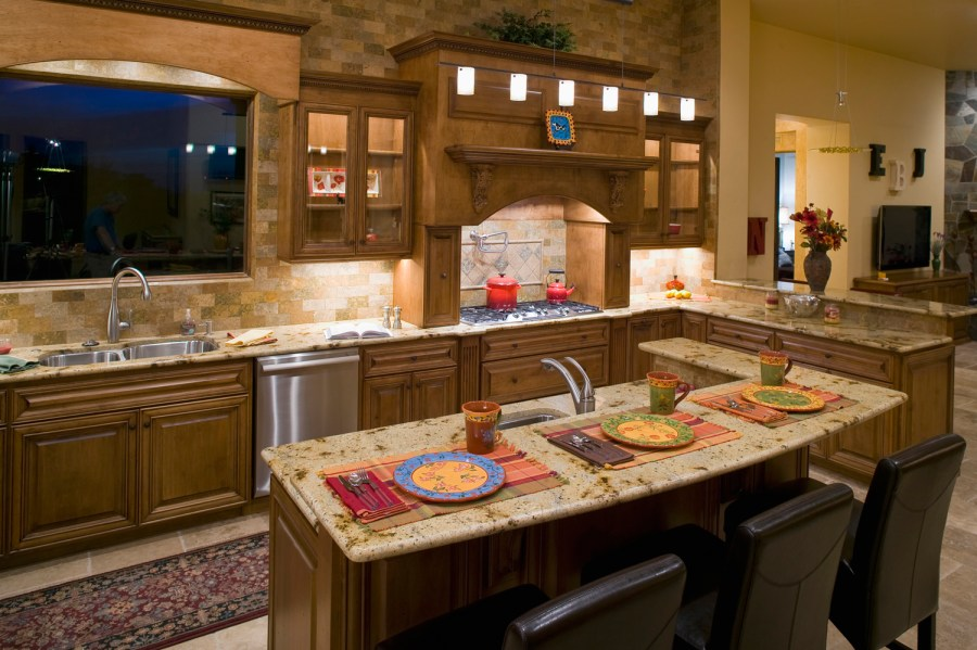 Long Beach Kitchen Remodeling   Quality A to Z Home Improvements One of the best investments you can make in the future of your home is to  consider the benefits of Long Beach kitchen remodeling