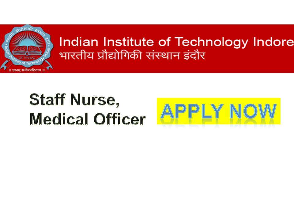 Interview Staff Nurse Jobs Recruitment