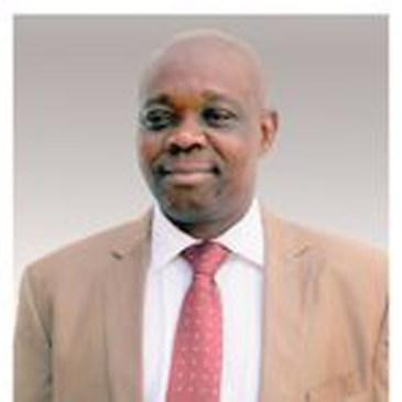 Qui veut assassiner Abdoulaye Miskine ?