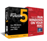 Parallels Desktop 8 and VMware Fusion 5