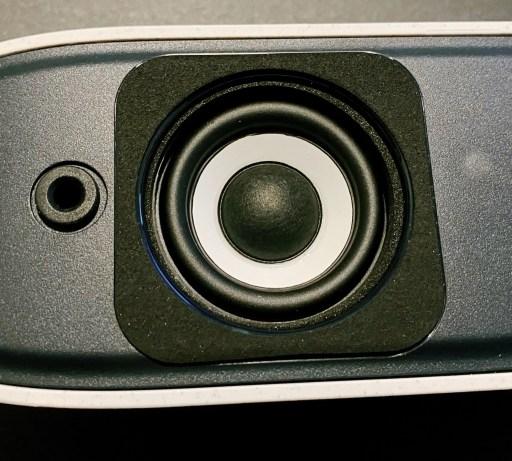 Poly Studio P15 speaker unit