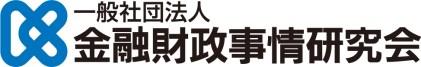 https://i1.wp.com/www.atpress.ne.jp/releases/124605/img_124605_2.jpg?resize=421%2C67&ssl=1