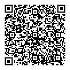 biglobeが新感覚ゲームアプリ「大人の塗り絵パズル」をauスマートパス