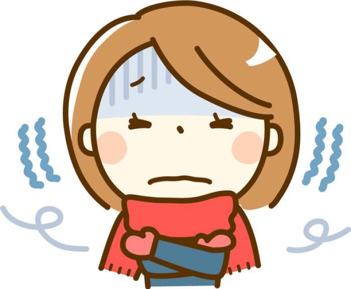 冬は心臓の健康に要注意!レインボーアンドネイチャージャパンが寒い 季節のコレステロール管理に関する情報をECサイトに公開 株式会社レインボーアンドネイチャージャパンのプレスリリース