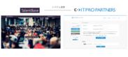 TalentBase ― ITプロパートナーズ 連携開始
