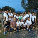 gruppo ecuador 25-07.2014-8