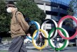 Juegos Olímpicos 2021: Analizan reducir la cantidad de público en las ceremonias