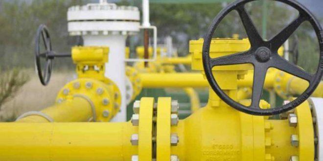 Enerfe está rediseñando el gasoducto de la costa
