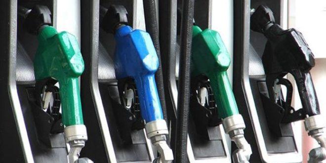 El Gobierno posterga la suba en el impuesto a los combustibles