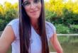 Bullying: se burlaron de ella en redes, pidió derecho a réplica para concientizar y fue viral