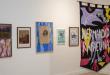 El Rosa Galisteo anuncia los premios del 97º Salón de Santa Fe