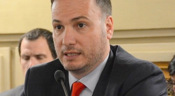 """Enrico: """"fue un error crear la comisión que investiga a fiscales y defensores"""""""