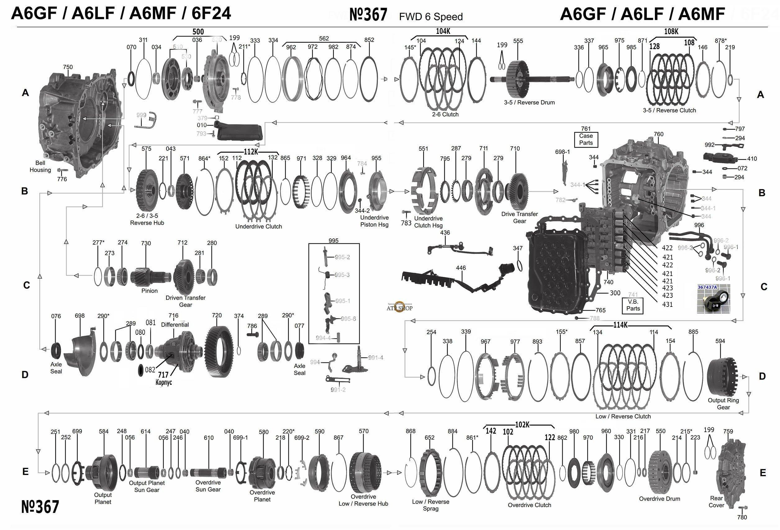 A6mf1 2 3