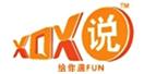 _0002_xox