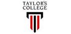 _0022_taylors