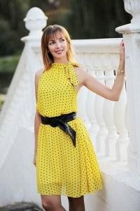 beautiful Ukrainian woman from city Khmelnitskyi Ukraine
