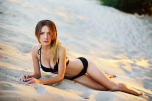 perfect Ukrainian best girl from city Kiev Ukraine