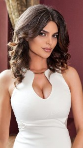reliable Ukrainian female from city Kiev Ukraine
