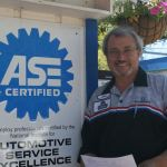 Pete S Certified Transmission Inc