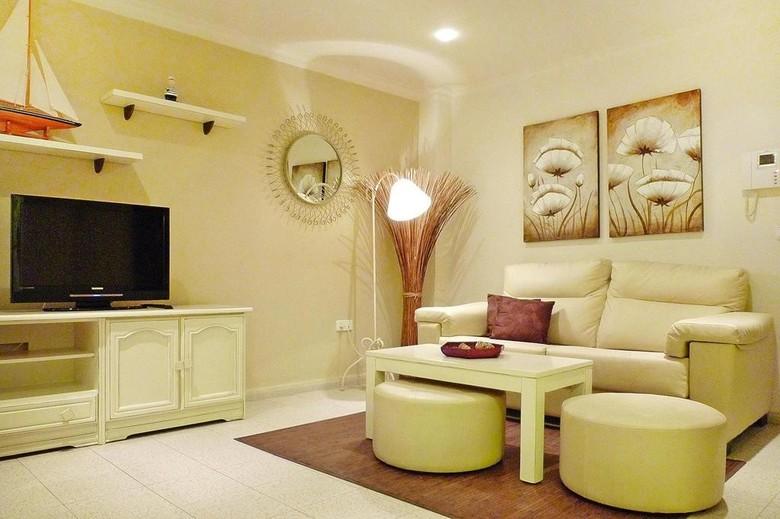 Tenemos 12 viviendas en venta para tu búsqueda apartamento costa ballena, con precios desde 170.000€ Apartamentos Los Patios, Rota y Costa Ballena (Cádiz ...