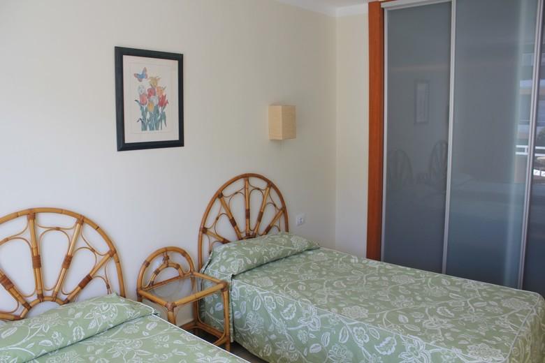 Piso en apartamento rent playa del inglés, 7, playa del inglés, san bartolomé de tirajana. Apartamento Playa Oasis Maspalomas, Maspalomas (Gran ...