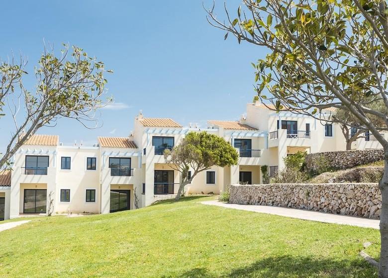 Is it possible to cancel my booking at the hotel apartamentos primasud free of charge? Apartamentos Primasud Suites, Punta Prima (Menorca ...