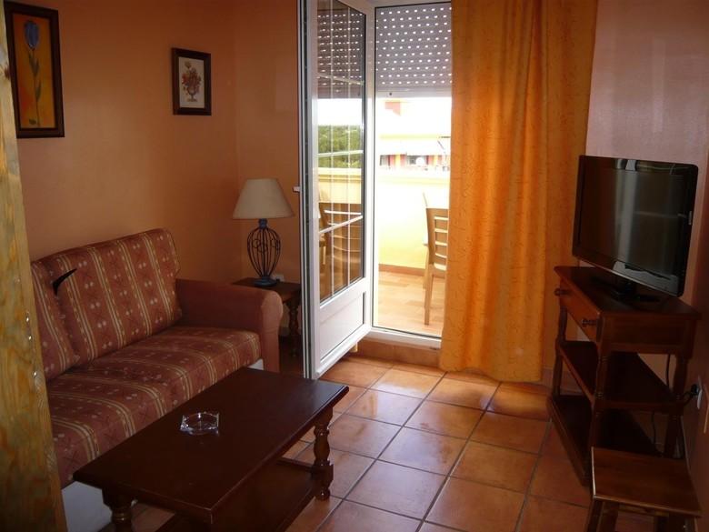 Apartamentos dunas de doñana golf resort. Apartamentos Dunas De Doñana Resort, Matalascañas (Huelva ...