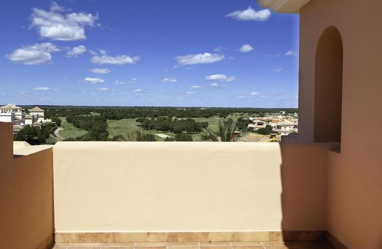 Dunas de doñana resort is located in matalascañas. Apartamentos Dunas De Doñana Resort, Matalascañas (Huelva ...