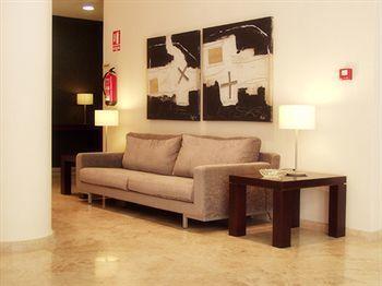 Ve el perfil de apartamentos plaza picasso en linkedin, la mayor red profesional del mundo. Apartamentos Plaza Picasso, Valencia - Atrapalo.com