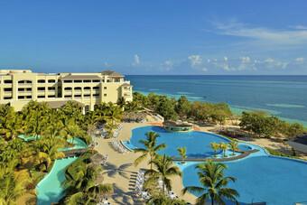 Hoteles cercanos a Montego Bay Convention Center en ...