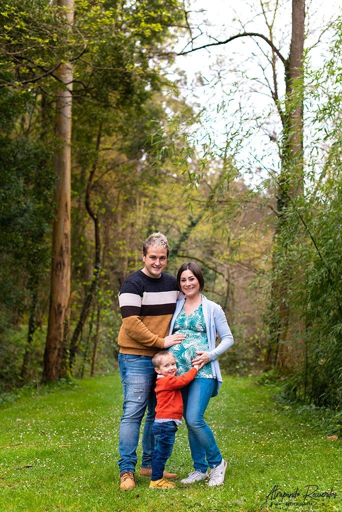 Fotos-embarazo-naturaleza-Portugalete.jpg