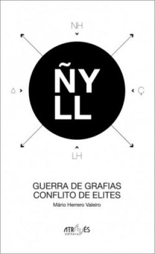 guerra-de-grafias-conflito-de-elites
