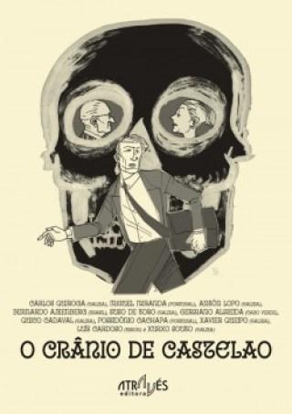 o-cranio-de-castelao