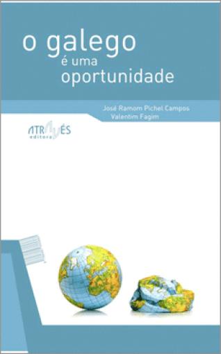 o-galego-e-uma-oportunidade_el-gallego-es-una-oportunidad