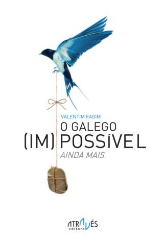 o-galego-impossivel