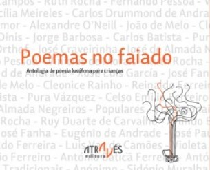 poemas-no-faiado