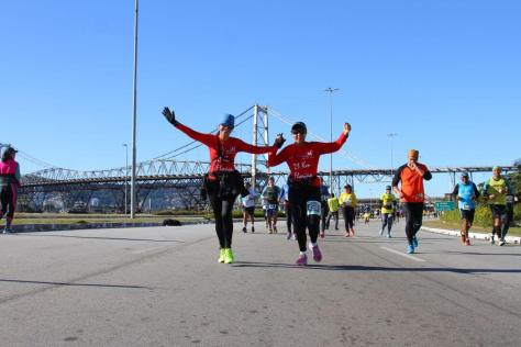 meia-maratona-florianopolis-blog-atravessar-fronteiras