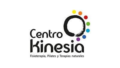 Atremo - Centro Kinesia