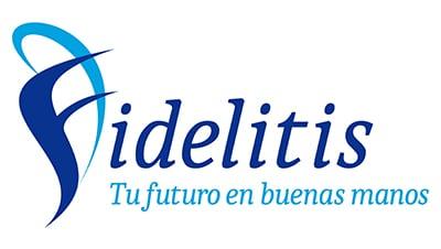 Empresas colaboradoras - Fidelitis