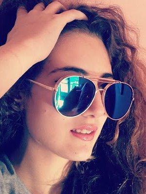 jpagetta-sunglasses-b4shopping-107