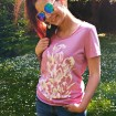 SHOOTING OUTFIT AL PARCO ATRENDYEXPERIENCE (9)