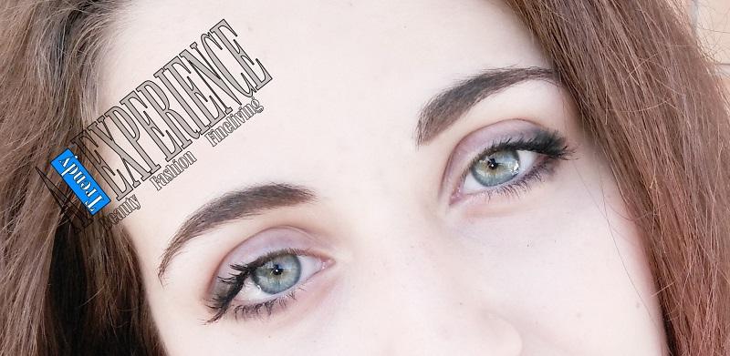 labo filler make up (9)