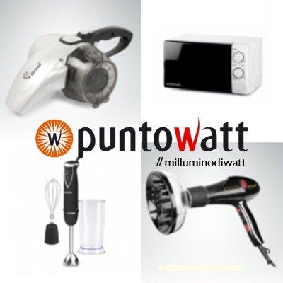 punto watt (3)