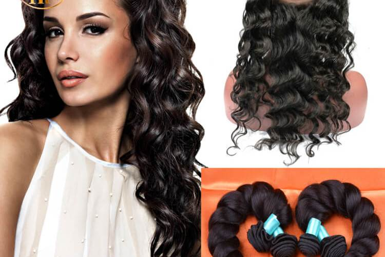 360-lace-frontal-with-brazilian-hair-loose-wave