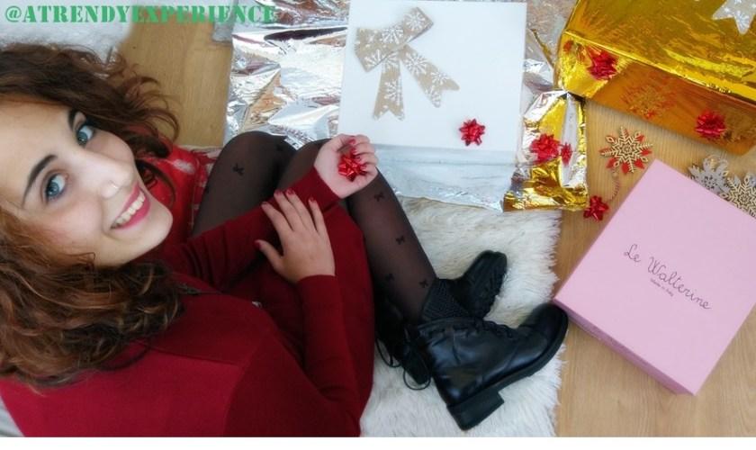 stivali per le feste (8)