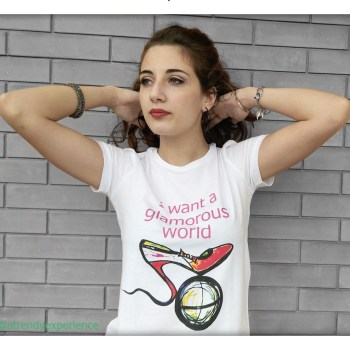 t-shirt parlante maiko gordani atrendyexperience (2)