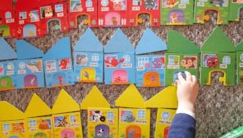 carotina preschool animali e ambienti atrendyexperience (3)