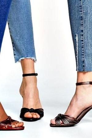jeans-w_headerbanner_1518792266