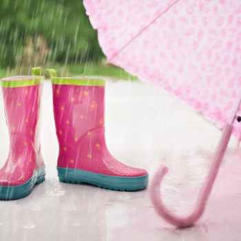 rain-boots-umbrella-wet