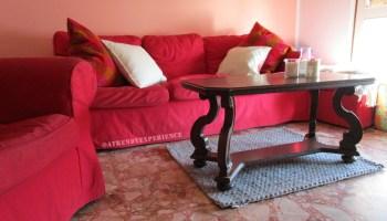 sukhy tappeti orientali